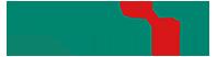 reemoon logo